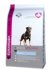 EUKANUBA Dog Adult Rottweiler